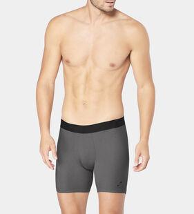 SLOGGI MEN S SUBLIME Shorts