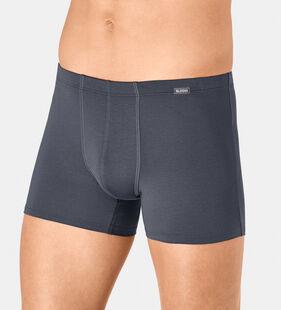 SLOGGI MEN BASIC SOFT Herr shorts