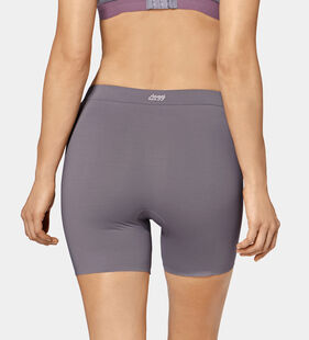 SLOGGI WOMEN MOVE FLOW LIGHT Shorts