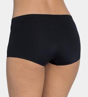 SLOGGI WOW! LACE Shorts