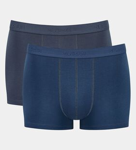 SLOGGI MEN 24/7 Herr shorts