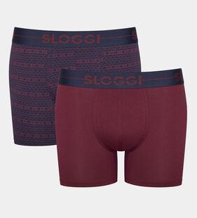 SLOGGI MEN GO Shorts