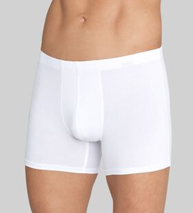 SLOGGI MEN BASIC SOFT Herr shorts