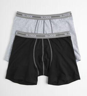 SLOGGI MEN START Herr shorts