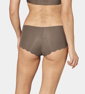 SLOGGI ZERO MODAL Shorts