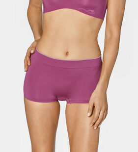 SLOGGI WOMEN MOVE SEAMLESS BRIEFS Shorts