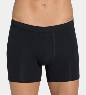 SLOGGI MEN EVERNEW Herr shorts