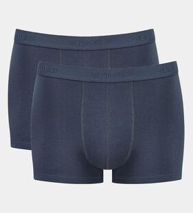 SLOGGI MEN 24/7 Herr shorts